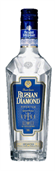 Russian Diamond Vodka Premium